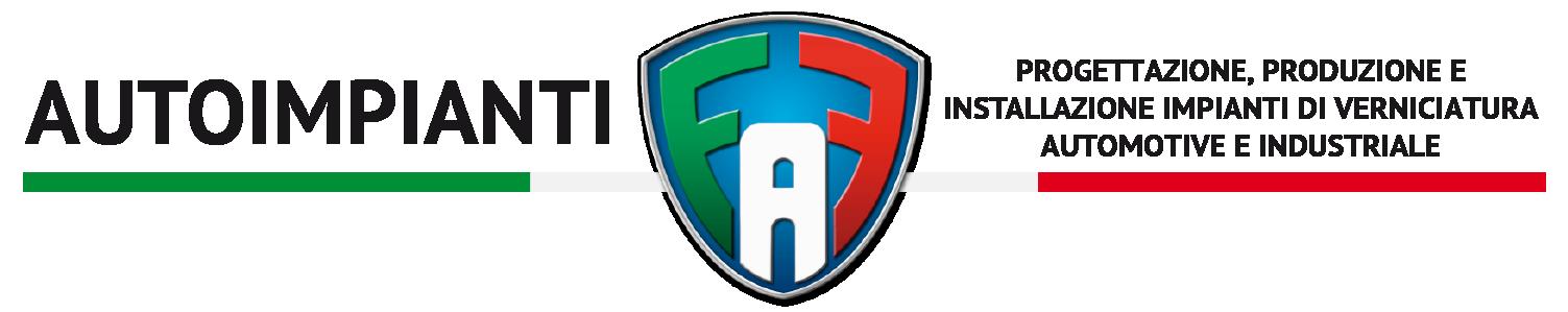Autoimpianti FAF